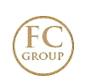 FARMIND CAPITAL GROUP Corp Logo